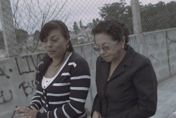Como o Alzheimer afeta quem vive na periferia?