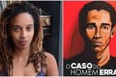 'Racismo mata todos os dias', diz diretora que disputa vaga no Oscar