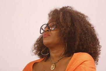 Tia Má é chamada de macaca na internet: 'racismo não nos dá descanso'