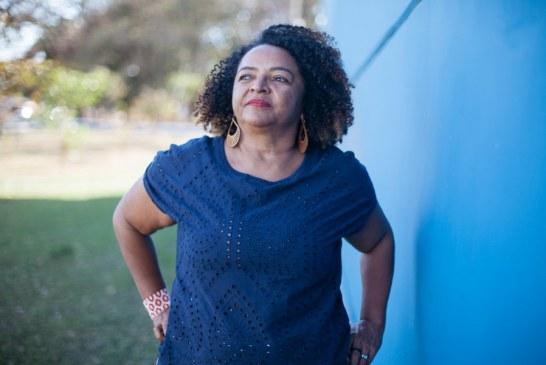 Do Quilombo à Universidade: As raízes da ativista Givânia Silva