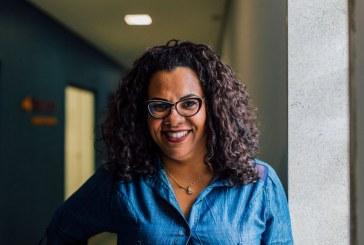 Patrícia Santos, a missão de revelar talentos ofuscados pelo racismo