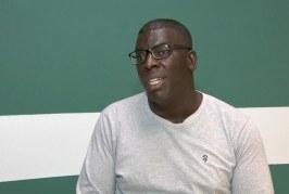 Já são 6 os investigados por humilhar professor no RJ; Ofensas eram de cunho racista e homofóbico, diz polícia