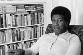 'Kindred – Laços de Sangue' e 'A Parábola do Semeador', de Octavia E. Butler, são lançados no país pela Morro Branco