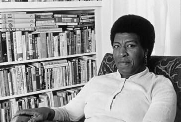'Kindred - Laços de Sangue' e 'A Parábola do Semeador', de Octavia E. Butler, são lançados no país pela Morro Branco