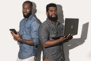 Programa da Thoughtworks mostra como engajar as empresas com a equidade racial