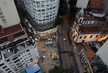 Após reivindicação do movimento negro, sítio arqueológico no centro do Rio será preservado