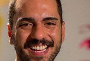 Filho de Edmundo dispara: 'Homens deveriam discutir abandono, não o aborto'