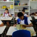 Concurso premia projetos escolares de combate ao racismo