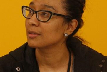"""A """"Onda Negra"""": arte visual afro-brasileira, legitimação e circulação"""