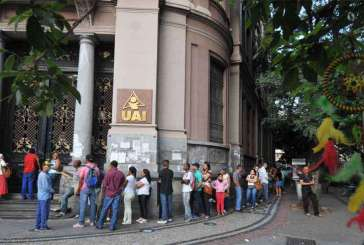Maior desafio do próximo presidente do Brasil é resposta a milhões no desemprego