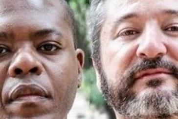 Direito Civil e Escravidão com Júlio César Vellozo e Silvio Almeida
