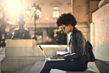 Afromentoring prepara e auxilia mulheres negras empreendedoras