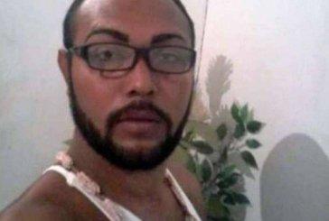 Pai de santo é assassinado dentro de terreiro no Rio