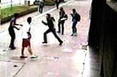 5 acusados de ataque por discriminação homofóbica com lâmpada na Paulista são multados em R$ 129 mil