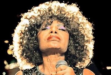 Filme da mineira Elizabeth Martins retrata Elza Soares como símbolo do Brasil