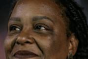Mônica Francisco, eleita no Rio: 'Minha eleição é consequência de uma trajetória'