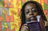 PARABÉNS CIDINHA DA SILVA - Livro 'Um Exu em Nova York' ganha prêmio Biblioteca Nacional 2019