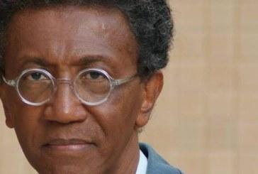 Não votar em Bolsonaro: para os negros uma questão de amor próprio