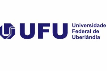 UFU divulga nota de repúdio a ato de racismo