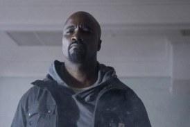 Série 'Luke Cage' é cancelada e não terá terceira temporada