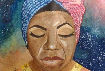 Agenda única de eventos em novembro celebra a consciência negra na UFMG