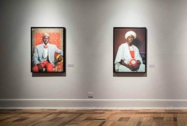2018, o ano em que os negros entraram em pauta nas artes