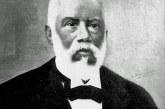 A história esquecida do 1º barão negro do Brasil Império, senhor de mil escravos