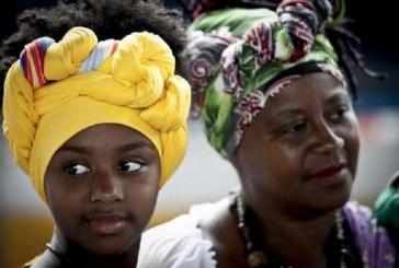 Cultura afro ganha evidência em Projeto de Ipiaú