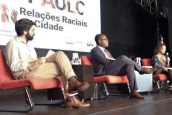 Pesquisa diz que sete em cada dez paulistanos acreditam que preconceito se manteve ou aumentou na última década