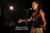 Rimas sobre racismo, misoginia e miséria brotam em filme sobre slam de poesia