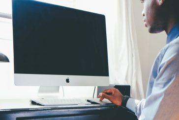TRF4 considera legal decisão de comissão que excluiu candidato cotista de concurso por ele não apresentar aparência de afrodescendente