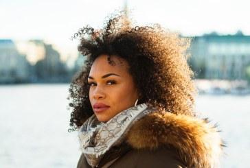 Empoderamento étnico-racial feminino através da apropriação do cabelo crespo