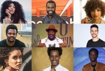 Dia da Consciência Negra: atores falam sobre seu lugar como artistas