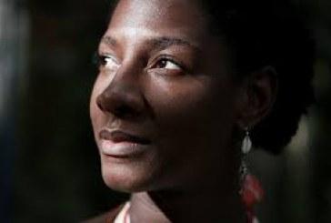 Candai Calmon, a bailarina que carrega ancestralidade em cada movimento