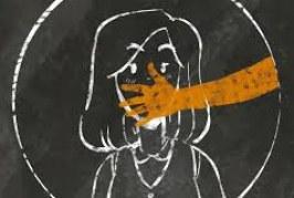 Entidades ligadas à educação e aos direitos humanos lançam Manual de Defesa contra a Censura nas Escolas