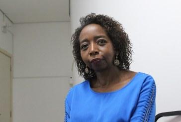 PhD em Harvard fala sobre racismo e educação: 'conheci todas as formas de preconceito'