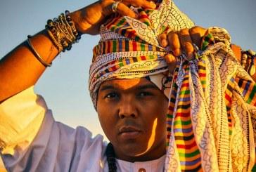 A roupa que habito: Vestimentas e adereços reforçam identidade de pessoas negras a partir da estética africana