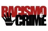 Autores de ataques a professor da Ufes são denunciados por crime de racismo