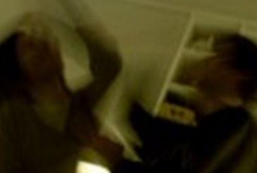 Menino de 8 anos tenta defender a mãe de violência doméstica e leva tiro do pai