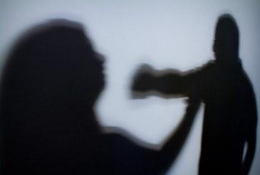 Mulheres fazem 1,5 mil pedidos de proteção em Cuiabá neste ano e delegada diz que denúncia reduz chances de feminicídio