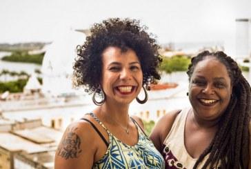 Mulheres negras no poder potencializam a reestruturação da esquerda