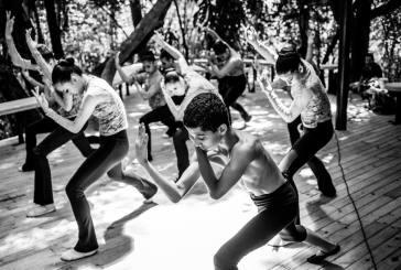 Balé clássico ainda discrimina profissionais negros