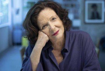 Heloisa Buarque de Hollanda mergulha na quarta onda feminista em livro recém-lançado