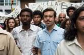 'Assunto mais importante do Brasil é racismo', diz Jorge Furtado ao lançar filme 'Rasga coração'