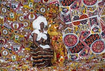 Você não pode fechar 2018 sem ver a 'Ocupação Ilê Aiyê', primeiro bloco afro do Brasil