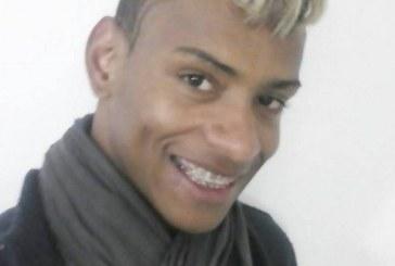 Autor de assassinato homofóbico na Paulista diz que estava brincando