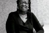 Sueli Carneiro revê trajetória feminista e de luta contra o racismo em livro – Hoje