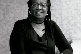 Sueli Carneiro revê trajetória feminista e de luta contra o racismo em livro - Hoje