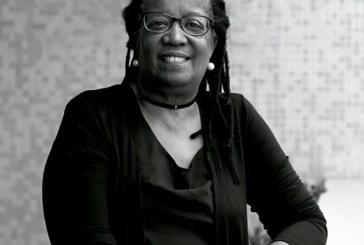 Evento gratuito voltado à literatura afro-brasileira é realizado em Porto Alegre