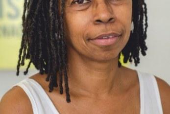 """""""É preciso desnaturalizar o racismo"""", diz diretora da Anistia Internacional"""